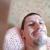 костя, 35, г.Челябинск
