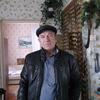 михаил, 54, г.Бессоновка