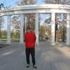 АLEKSANDR, 58, г.Улан-Удэ