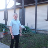 Илья, 42, г.Санкт-Петербург