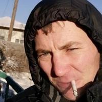 Алик, 31 год, Лев, Иркутск