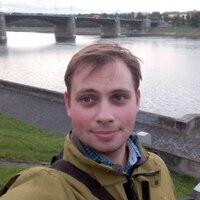 Михаил, 28 лет, Стрелец, Волгоград