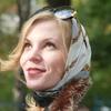Татьяна, 35, г.Люберцы