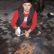 Ренат 41 Москва
