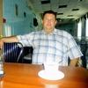 Сергей Р, 42, г.Искитим