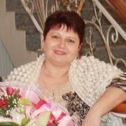 Татьяна 59 Новая Каховка