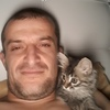 Zamir, 30, г.Ставрополь