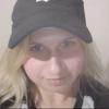 Ирішка, 29, г.Киев