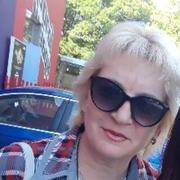 Наталия 59 Киев