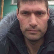 Алексадр 39 Кемерово