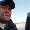 Фарид, 20, г.Павлодар