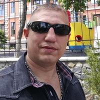 серж, 48 лет, Рыбы, Кропивницкий