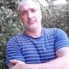 Сергей, 45, г.Глазов