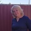 Tatyana, 54, Balakovo