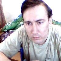 Владимир, 41 год, Весы, Кутулик