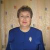 Раиса, 61, г.Ижевск