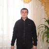 Игорь, 27, Суми