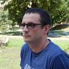 Юрий, 39, г.Бердичев