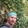 Сергей, 27, г.Иркутск