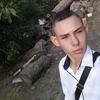 Max, 17, г.Барышевка