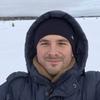 Николай, 31, Вінниця