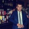 Евгений, 33, г.Жуковский