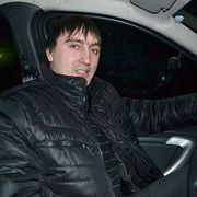 Михаил 36 Белгород
