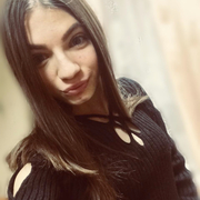 Валентина 18 Краснодар