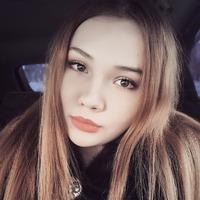 Alina, 26 лет, Водолей, Минск