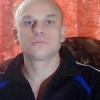 Sergey, 46, Roshal