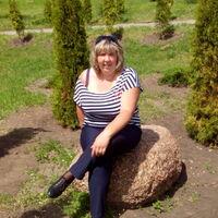 лена, 39 лет, Лев, Воронеж