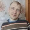 Валера, 36, г.Новокузнецк