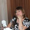Оксана, 34, г.Находка (Приморский край)