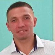 Алексей 28 Люберцы