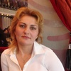 anna, 42, г.Xánthi