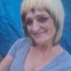 Patricia Briwn, 51, г.Сейнт Питерс