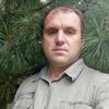павел, 47, г.Красноярск