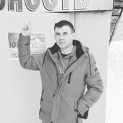 Руслан 30 лет (Рыбы) Белоярск