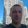 Олександр, 34, г.Житомир