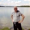игорь, 51, г.Железнодорожный
