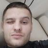 Nick, 27, г.Костанай