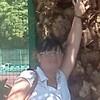 Irina, 40, Vorkuta