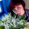 yuliya, 37, Voronizh