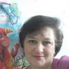 наталья, 49, г.Переяславка