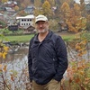 Александр, 55, г.Чебоксары