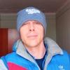 Виктор, 36, г.Бийск