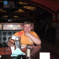 Денис, 42 года, Козерог, Томск