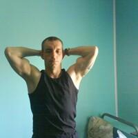 Александр, 37 лет, Телец, Томск
