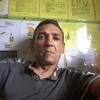 Эдуард, 47, г.Можга