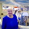 Людмила, 62, г.Липецк